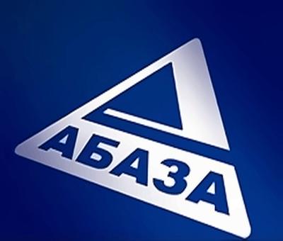 «Абаза ТВ»