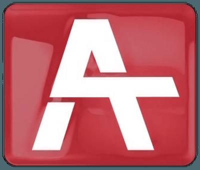 АГТРК. Абхазское телевидение