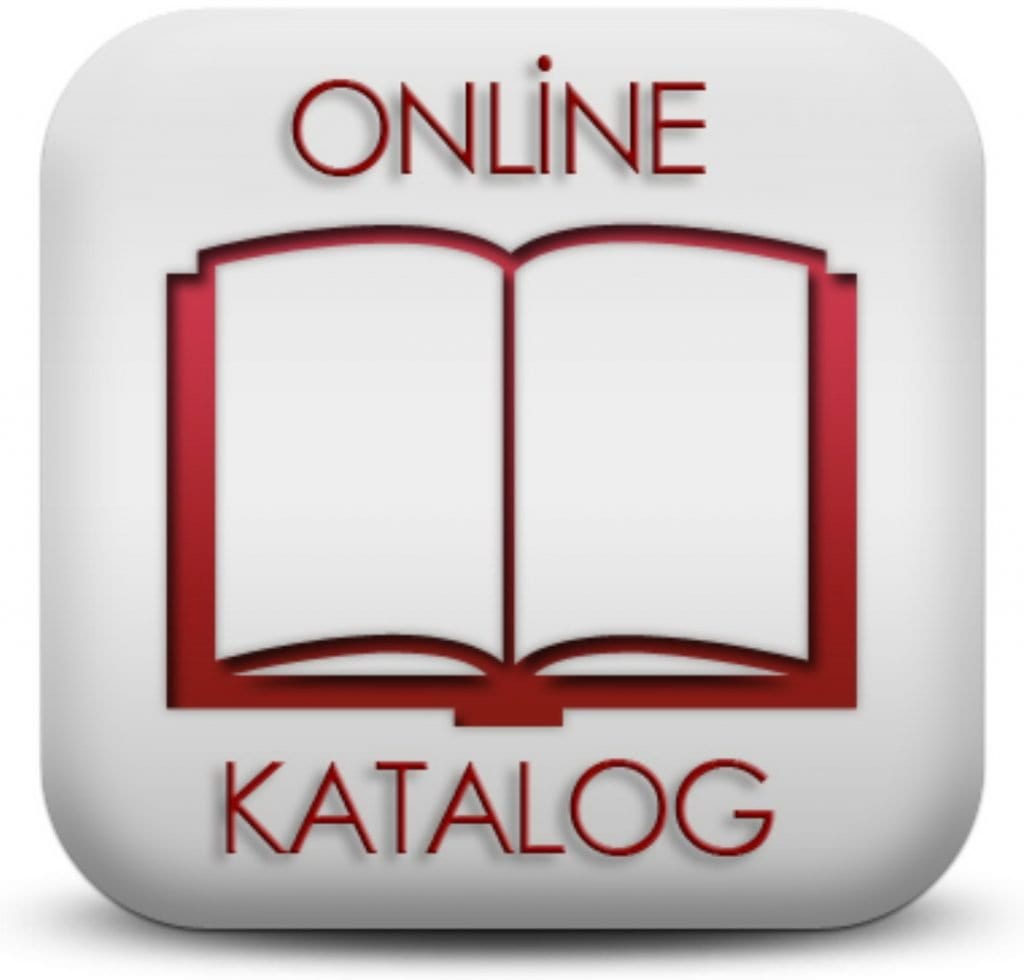 Каталог организаций и услуг