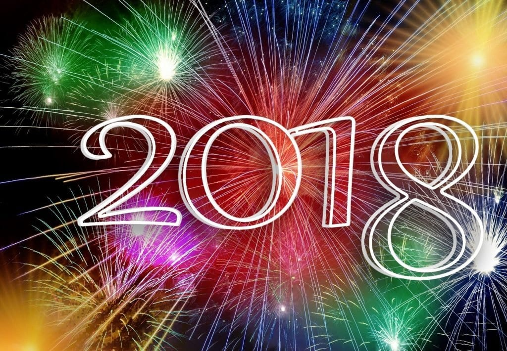 Новый год в Гагре