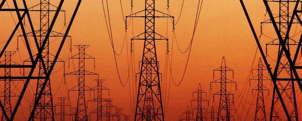 При переходе на электричество из России тарифы на электроэнергию в Абхазии не изменятся