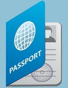Документы для пересечения российско-абхазской границы для иностранных граждан и лиц без гражданства