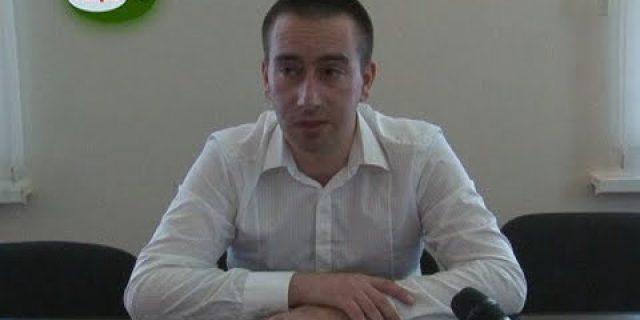 1 августа в Гагрской центральной районной больнице группа лиц нанесла побои медработникам