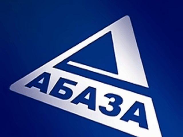 Телеканал «Абаза ТВ»