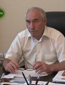 В Гагре начинается строительство абхазской школы