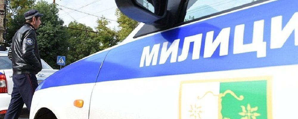 МВД Абхазии объявило награду за информацию об убийстве российского туриста