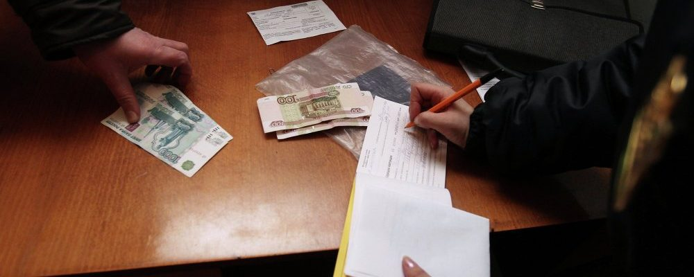 Нелегальных экскурсоводов в Абхазии будут штрафовать на 30 тысяч рублей