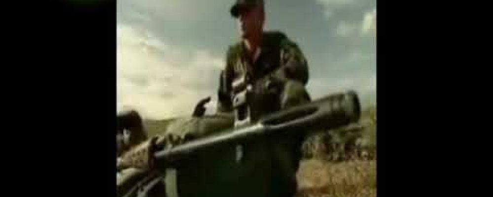 8 августа отмечалась годовщина начала войны в Южной Осетии
