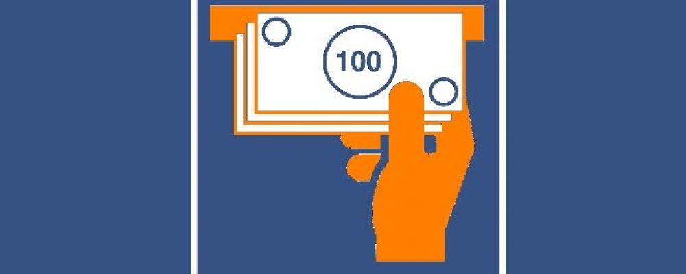 Банки, деньги, денежные переводы в Абхазии