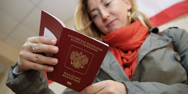 Посольство России: Консульский пункт в Гагре для удобства отдыхающих