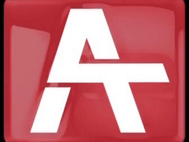 АГТРК — Абхазская Государственная Телерадиокомпания