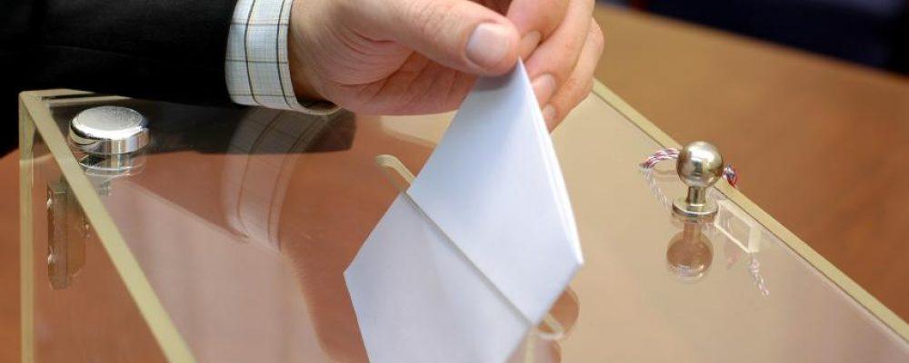 Зарегистрированы кандидаты в депутаты в Собрание Гагрского района