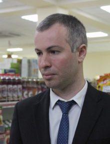 Представители Министерства экономики и инвестагентства посетили инвестиционный проект в Гагрском районе