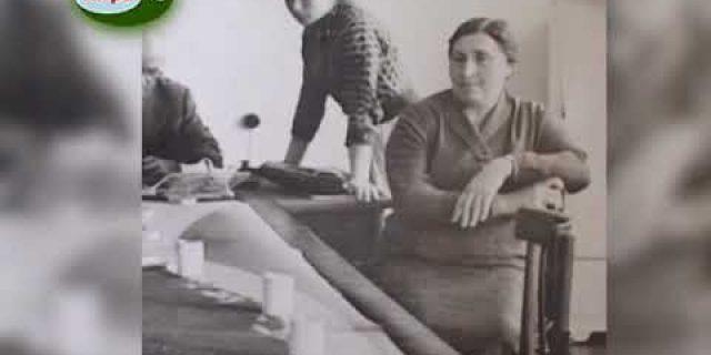 Курорту Пицунда 50 лет