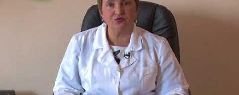 В Гагрском районе началась бесплатная вакцинация от вируса гриппа