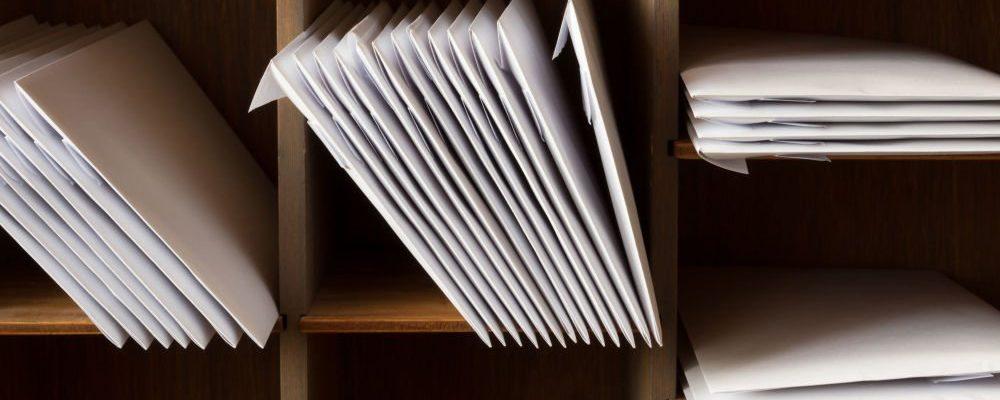 В Абхазии восстановлена полноценная почтовая связь