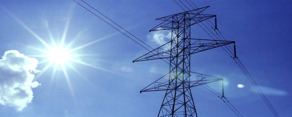 Россия будет оказывать помощь Абхазии в области энергетики