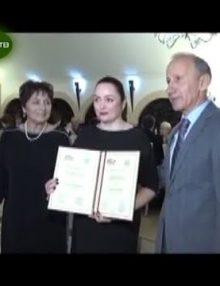25 февраля Союз журналистов Абхазии подвел итоги конкурса среди сотрудников СМИ Абхазии