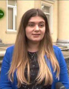 Отдел молодежи Гагрского района и организация Апстазаара провели круглый стол с участием российских юристов